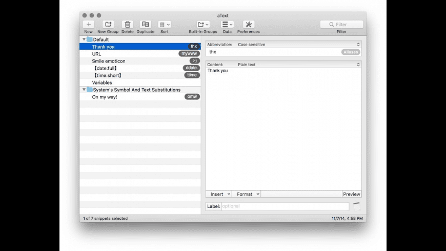 aText-2-for-Mac
