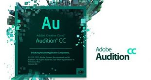 Adobe-Audition-CC-2021-for-Mac-Free-Download