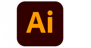 Adobe-Illustrator-2021-for-Mac-Free-Download