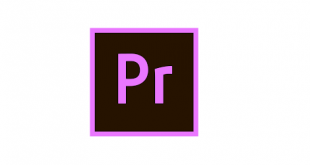 Adobe-Premiere-Pro-2021-DMG-Download-AllMacWorld