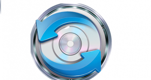 All-Video-Converter-Pro-2-for-Mac-Free-Download