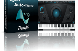 Antares-Auto-Tune-bundle-v9-Full-version-Download-All-Mac-World