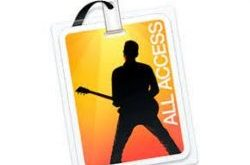 Apple-MainStage-free-download