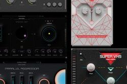 Baby-Audio-All-Plugins-Bundle-2021-for-Mac-Free-Download-AllMacWorld