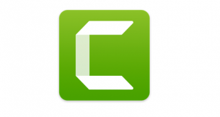 Camtasia-2020-for-Mac-Free-Download