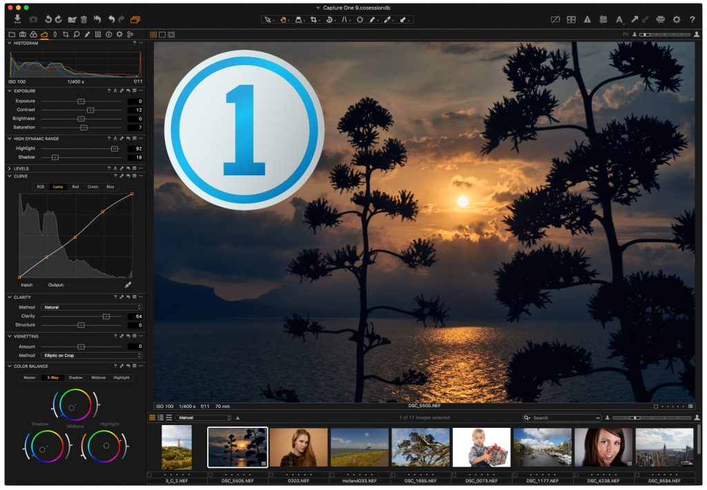 Capture-One-21-Pro-14-for-Mac-Download-AllMacWorld