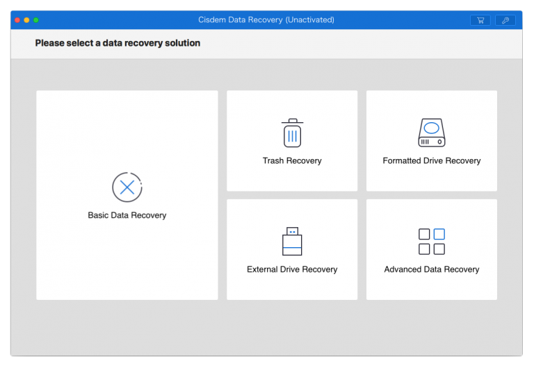 Cisdem-Data-Recovery-6-for-Mac-Free-Download-AllMacWorld