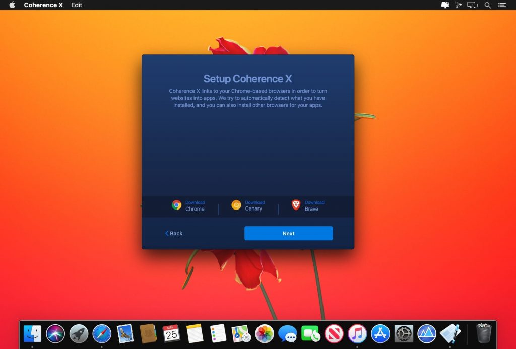 Coherence-X-3-for-Mac