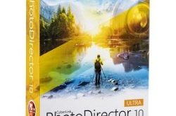 CyberLink-PhotoDirector-Ultra-10-Free-Download