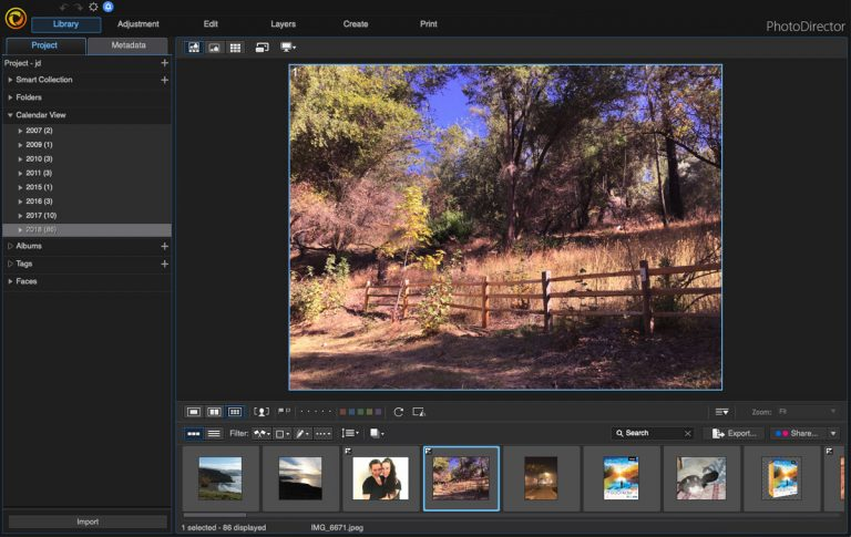 CyberLink-PhotoDirector-Ultra-10-for-Mac-Free-Download