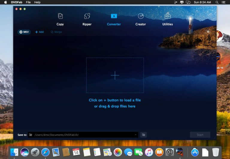 DVDFab-Platinum-11-for-Mac-Free-Download-MacWorld