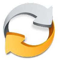 Download SyncMate Expert 8.3 for Mac