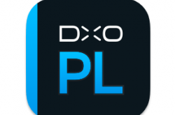 DxO-PhotoLab-4-ELITE-Edition-Free-Download