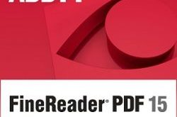 FineReader-PDF-15-Free-Download-AllMacWorld