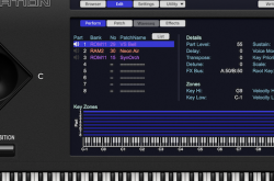KORG-WAVESTATION-Free-Download-AllMacWorld