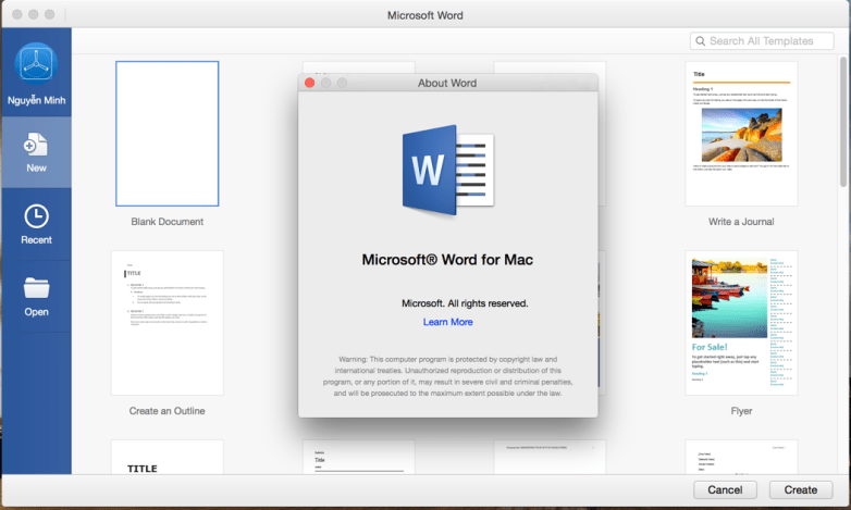Microsoft-Office-2019-for-Mac-Download