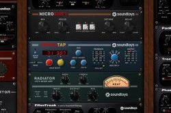 Soundtoys-Effects-Bundle-for-Mac-Free-Download-Mac-World