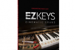 Toontrack-EZkeys-Cinematic-Grand-Free-Download-AllMacWorld