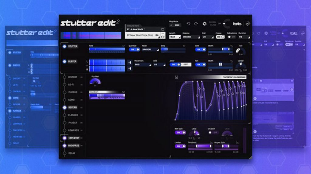 iZotope-Stutter-Edit-for-Mac