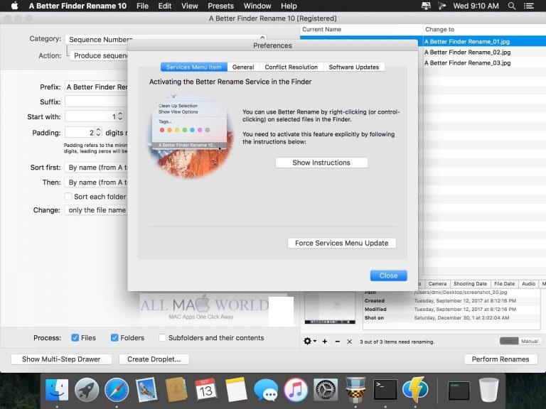 A-Better-Finder-Rename-11-Free-Download-for-Mac