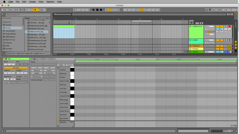 Ableton-Live-Suite-11-for-macOS-Free-Download-AllMacWorld