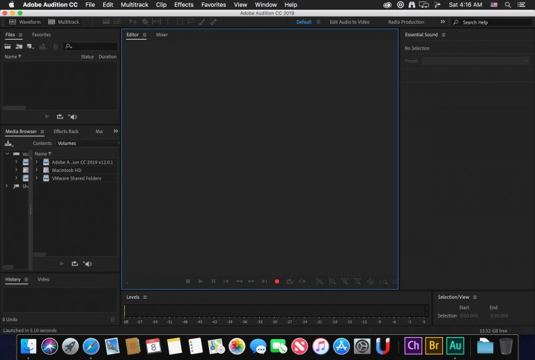 Adobe-Audition-2021-for-Mac-Free-Download