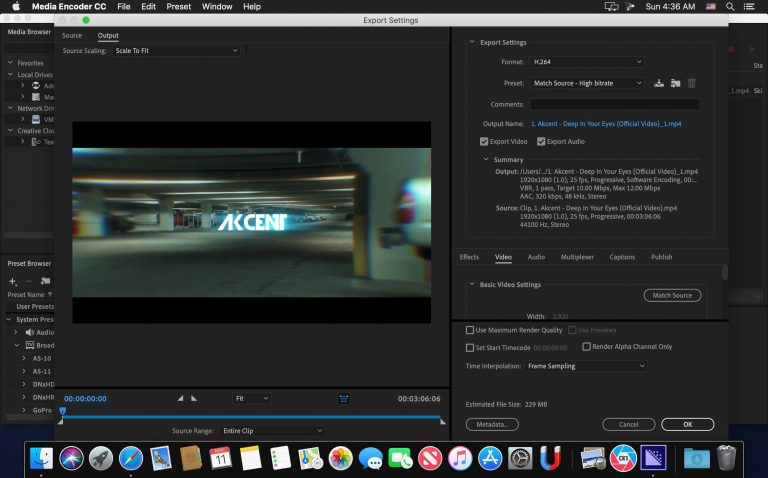 Adobe-Media-Encoder-2021-for-Mac-Free-Download