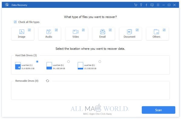 Apeaksoft-Data-Recovery-1.2.18-for-Mac-Free-Download