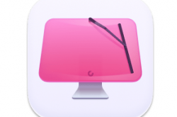 CleanMyMac-X-4.8-for-M1-Free-Download