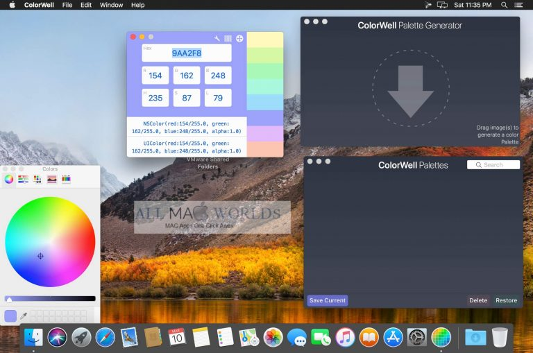 ColorWell-7-Free-Download-for-Mac