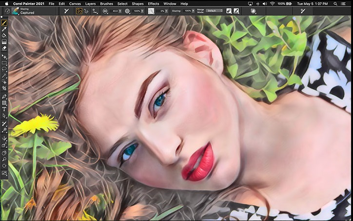 Corel-Painter-2021-for-macOS-Free-Download-