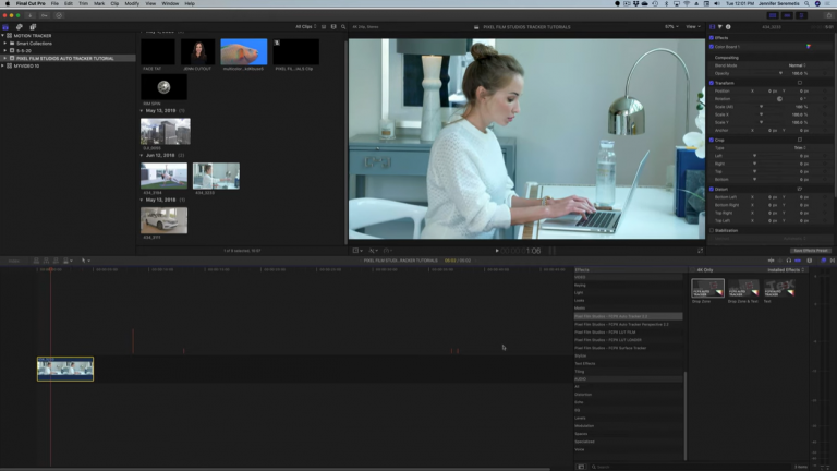 FCPX-Tracker-Suite-Free-Download-