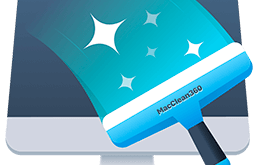 MacClean360-Download-Free
