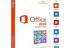 Microsoft-Office-2019-for-Mac-v16.49-Free-Download-