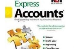 NCH-Express-Accounts-Plus-9-Free-Download-ALLMACWorld