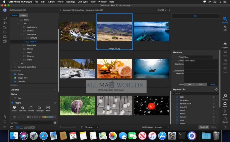 ON1-Effects-2021.5-Free-Download-for-Mac