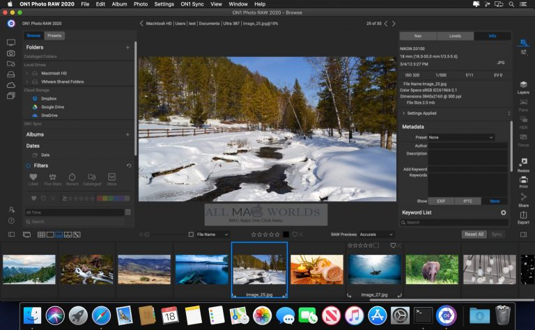 ON1-Effects-2021.5-Free-Download-for-macOS