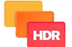 ON1-HDR-2021.5-Free-Download
