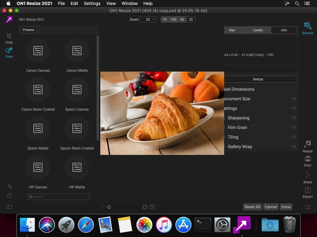 ON1-Resize-2021.5-macOS-Free-Download-all-mac-world