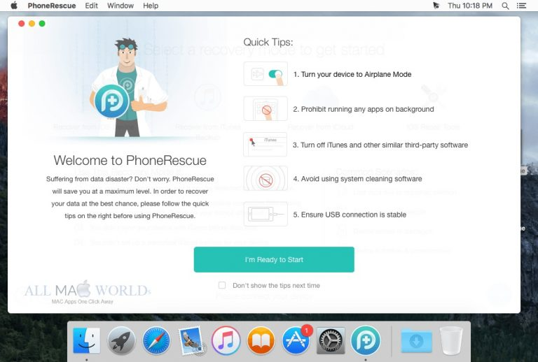 PhoneRescue-for-iOS-Free-Download-All-Mac-World