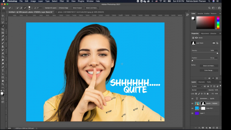 Photoshop-2021-for-Mac-Download