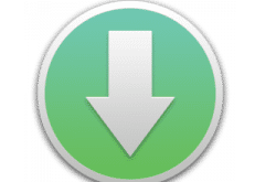 Progressive-Downloader-4-for-Mac-Free-Download-AllMacWorld