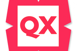 QuarkXPress-2020-Free-Download-AllMacWorlds