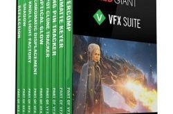 Red-Giant-VFX-Suite-Free-Download-allmacworld