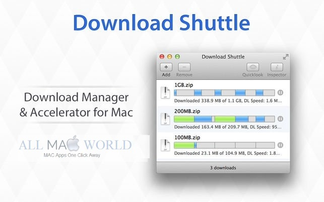 Shuttle-Pro-1.7-for-Mac-Free-Download-