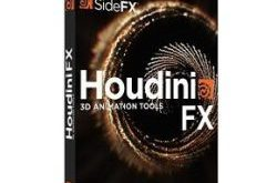 SideFX-Houdini-FX-18-Free-Download-AllMacWorld