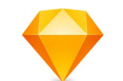 Sketch-72.1-Free-Download-ALLMACWORLD