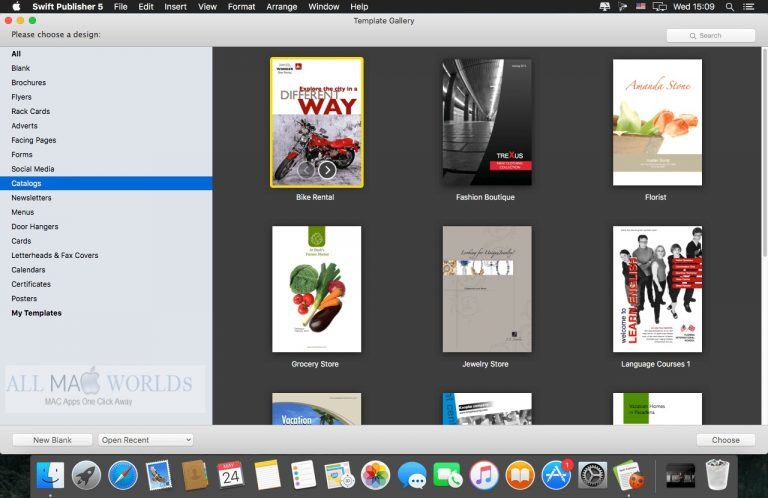 Swift-Publisher-5-Free-Download-for-Mac