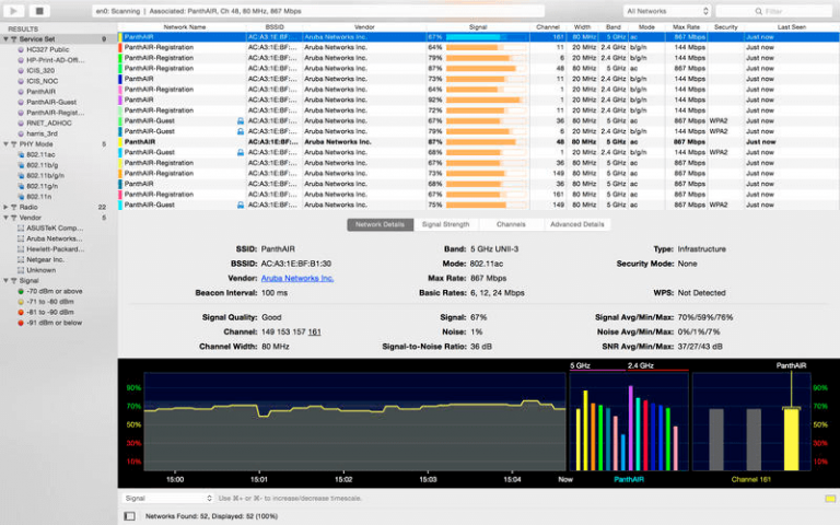 WiFi-Explorer-Pro-3-for-macOS-Free-Download-all-mac-world