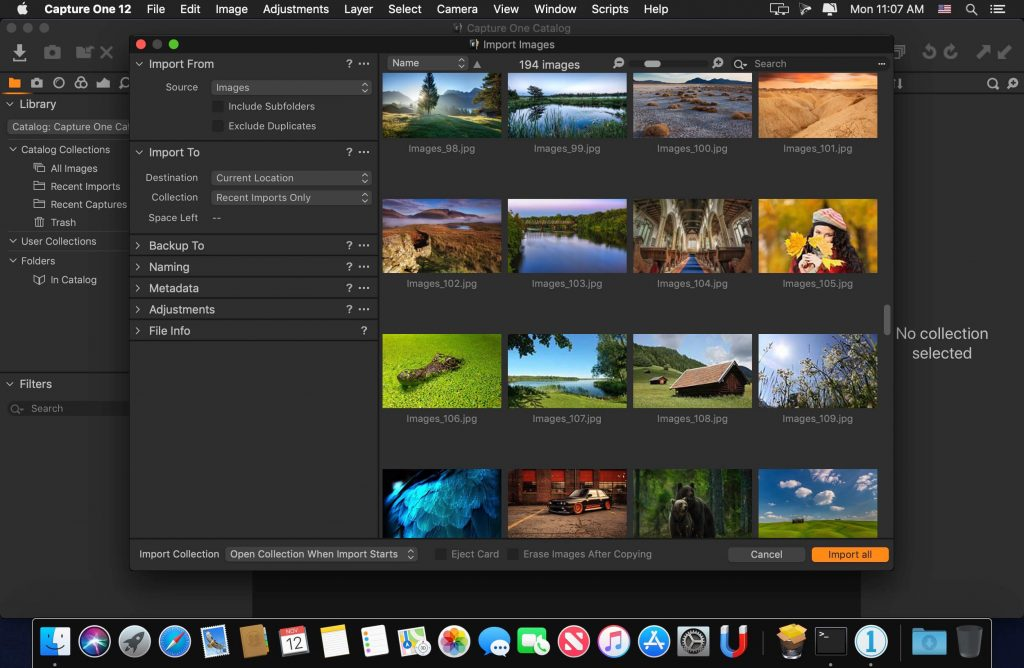 Capture-One-21-Pro-for-macOS-Free-Download